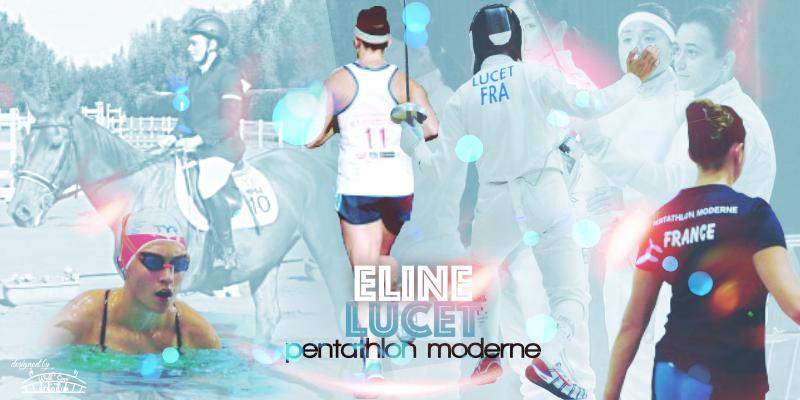 eline2